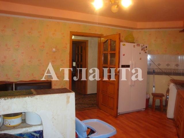 Продается 3-комнатная квартира на ул. Маркса Карла — 60 000 у.е. (фото №12)