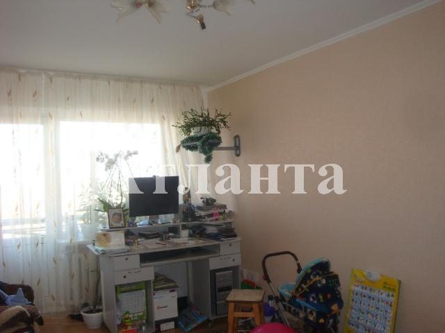 Продается 2-комнатная квартира на ул. Героев Сталинграда — 41 000 у.е.