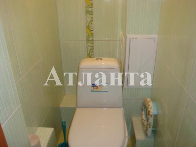 Продается 2-комнатная квартира на ул. Героев Сталинграда — 41 000 у.е. (фото №2)