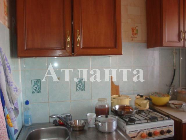 Продается 2-комнатная квартира на ул. Героев Сталинграда — 41 000 у.е. (фото №3)