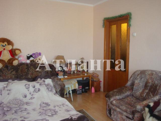Продается 2-комнатная квартира на ул. Героев Сталинграда — 41 000 у.е. (фото №4)