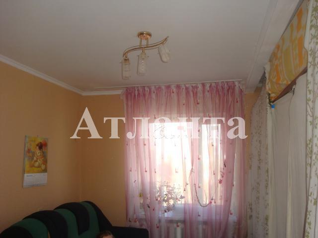 Продается 2-комнатная квартира на ул. Героев Сталинграда — 41 000 у.е. (фото №5)