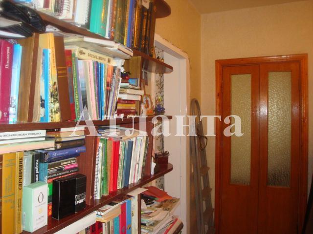 Продается 2-комнатная квартира на ул. Героев Сталинграда — 41 000 у.е. (фото №6)