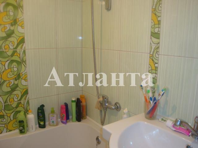 Продается 2-комнатная квартира на ул. Героев Сталинграда — 41 000 у.е. (фото №7)