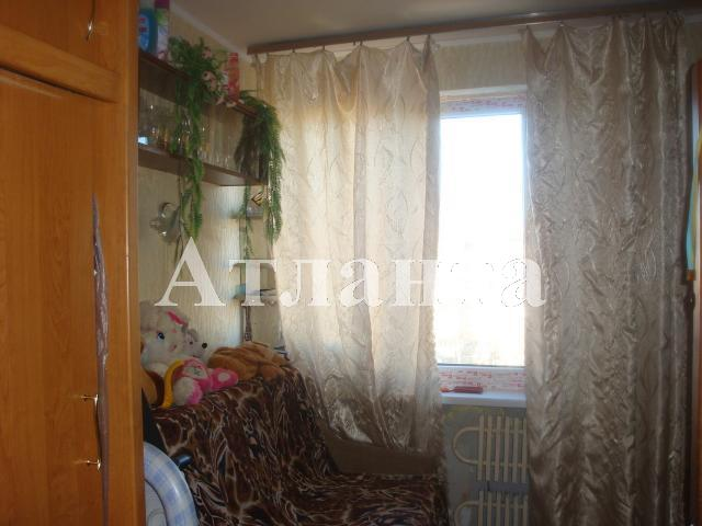 Продается 4-комнатная квартира на ул. Маркса Карла — 58 000 у.е. (фото №4)