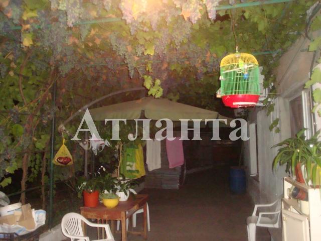 Продается 3-комнатная квартира на ул. Ленина — 55 000 у.е. (фото №2)