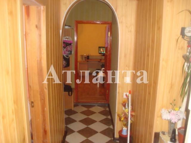 Продается 3-комнатная квартира на ул. Ленина — 55 000 у.е. (фото №3)