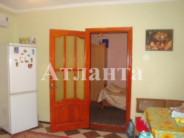 Продается 3-комнатная квартира на ул. Ленина — 55 000 у.е. (фото №8)