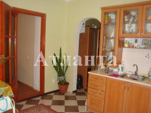 Продается 3-комнатная квартира на ул. Ленина — 55 000 у.е. (фото №9)