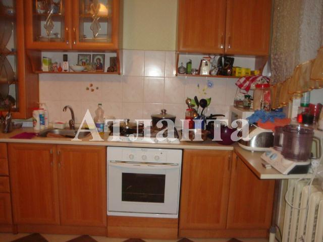 Продается 3-комнатная квартира на ул. Ленина — 55 000 у.е. (фото №10)