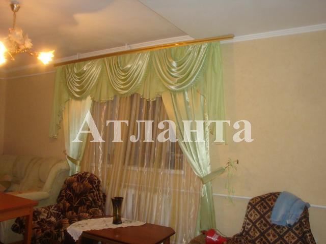 Продается 3-комнатная квартира на ул. Ленина — 55 000 у.е. (фото №11)