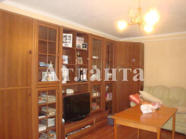 Продается 3-комнатная квартира на ул. Ленина — 55 000 у.е. (фото №12)