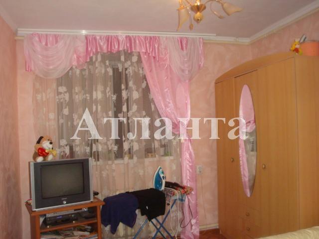 Продается 3-комнатная квартира на ул. Ленина — 55 000 у.е. (фото №13)