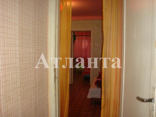 Продается 2-комнатная квартира на ул. Ленина — 28 000 у.е. (фото №2)