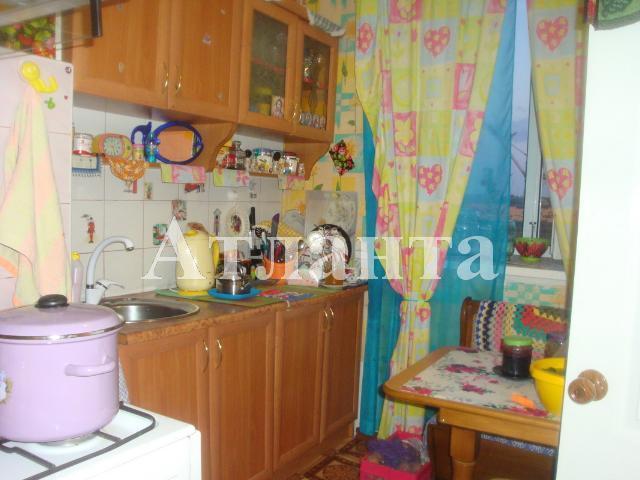 Продается 2-комнатная квартира на ул. Ленина — 28 000 у.е. (фото №3)