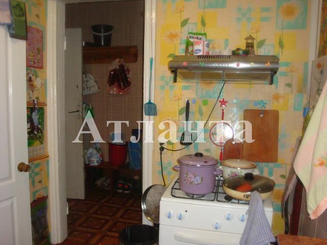 Продается 2-комнатная квартира на ул. Ленина — 28 000 у.е. (фото №4)