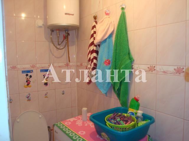 Продается 2-комнатная квартира на ул. Ленина — 28 000 у.е. (фото №5)