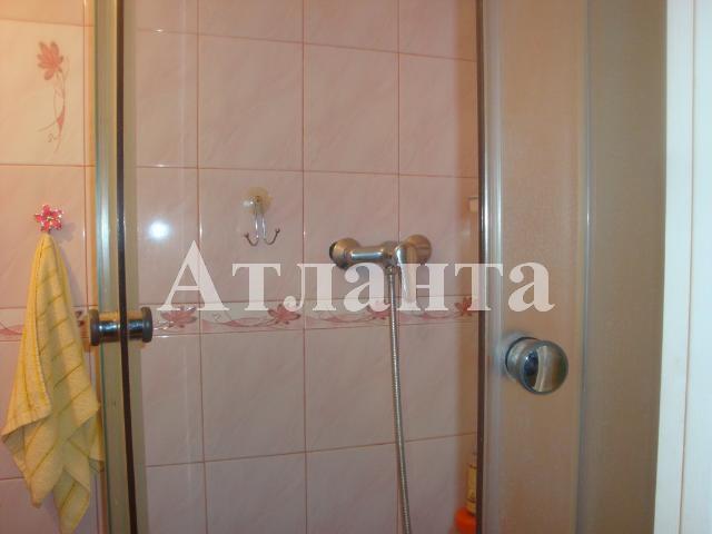 Продается 2-комнатная квартира на ул. Ленина — 28 000 у.е. (фото №6)