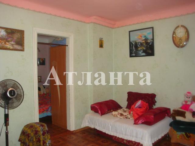 Продается 2-комнатная квартира на ул. Ленина — 28 000 у.е. (фото №7)