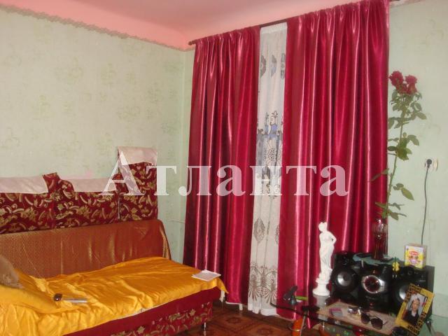 Продается 2-комнатная квартира на ул. Ленина — 28 000 у.е. (фото №8)