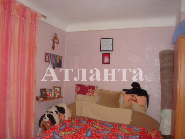 Продается 2-комнатная квартира на ул. Ленина — 28 000 у.е. (фото №9)
