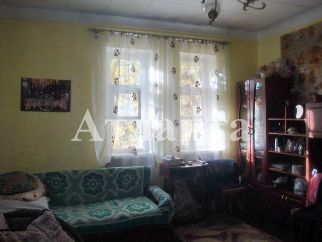 Продается 1-комнатная квартира на ул. Шевченко — 14 000 у.е.