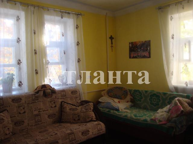 Продается 1-комнатная квартира на ул. Шевченко — 14 000 у.е. (фото №3)
