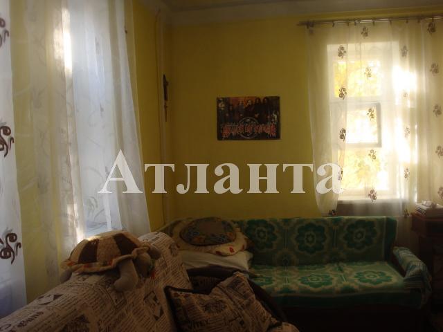 Продается 1-комнатная квартира на ул. Шевченко — 14 000 у.е. (фото №4)