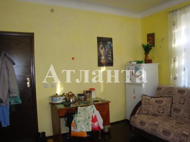 Продается 1-комнатная квартира на ул. Шевченко — 14 000 у.е. (фото №5)