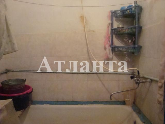 Продается 1-комнатная квартира на ул. Шевченко — 14 000 у.е. (фото №7)