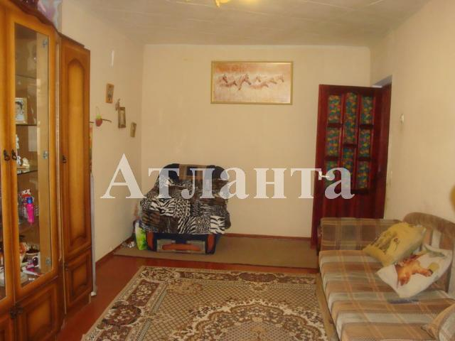 Продается 2-комнатная квартира на ул. Гайдара — 40 000 у.е. (фото №3)