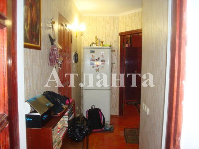 Продается 2-комнатная квартира на ул. Гайдара — 40 000 у.е. (фото №5)