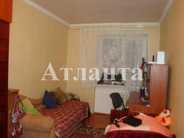 Продается 2-комнатная квартира на ул. Гайдара — 40 000 у.е. (фото №6)