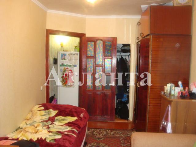 Продается 2-комнатная квартира на ул. Гайдара — 40 000 у.е. (фото №7)