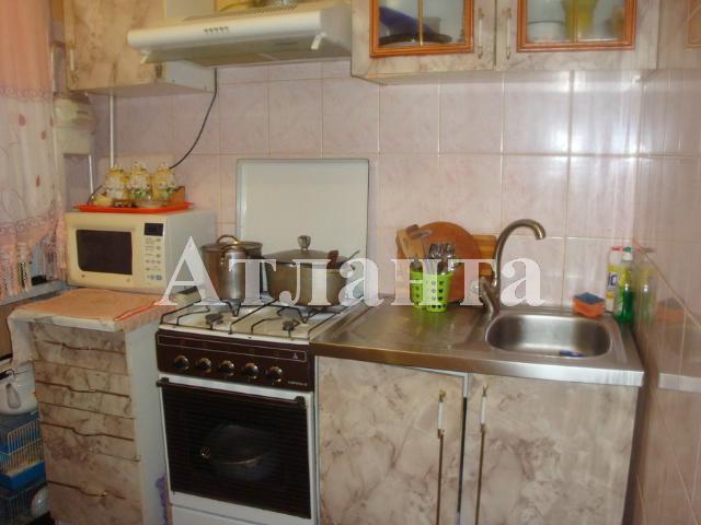 Продается 2-комнатная квартира на ул. Гайдара — 40 000 у.е. (фото №10)