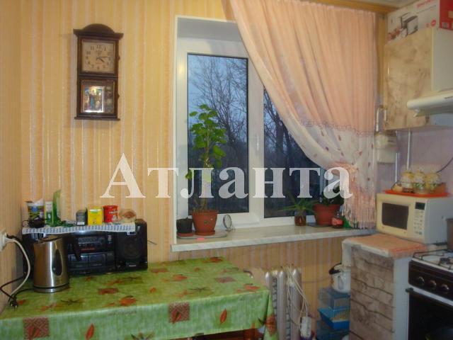 Продается 2-комнатная квартира на ул. Гайдара — 40 000 у.е. (фото №11)