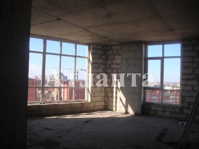 Продается 2-комнатная квартира на ул. Парковая — 39 000 у.е. (фото №2)