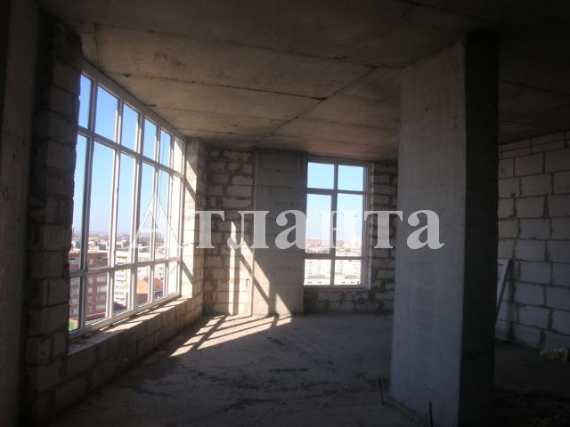 Продается 2-комнатная квартира на ул. Парковая — 39 000 у.е. (фото №3)