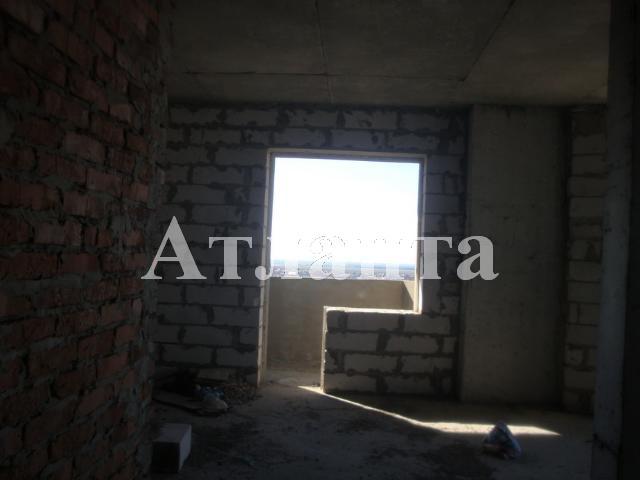 Продается 2-комнатная квартира на ул. Парковая — 48 000 у.е. (фото №7)