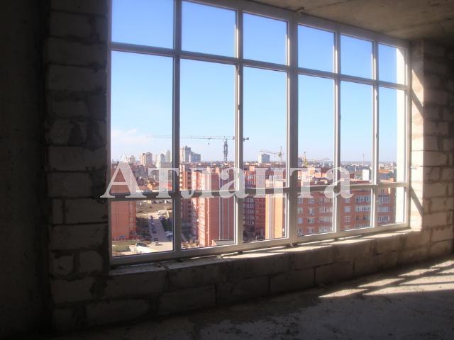 Продается 2-комнатная квартира на ул. Парковая — 48 000 у.е. (фото №9)