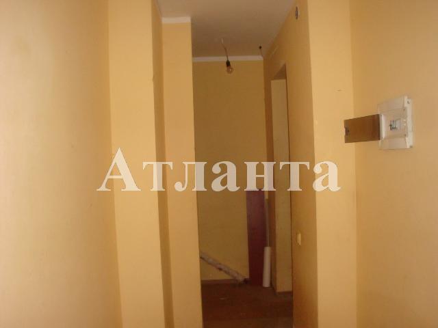 Продается 2-комнатная квартира в новострое на ул. Радостная — 35 000 у.е. (фото №3)