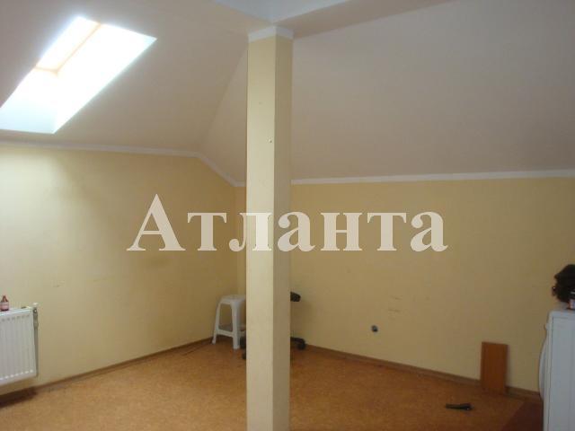 Продается 2-комнатная квартира в новострое на ул. Радостная — 35 000 у.е. (фото №4)