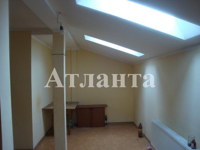 Продается 2-комнатная квартира в новострое на ул. Радостная — 35 000 у.е. (фото №6)