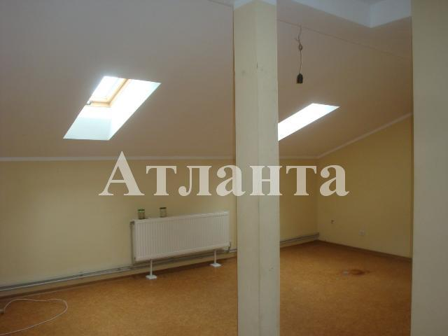 Продается 2-комнатная квартира в новострое на ул. Радостная — 35 000 у.е. (фото №7)