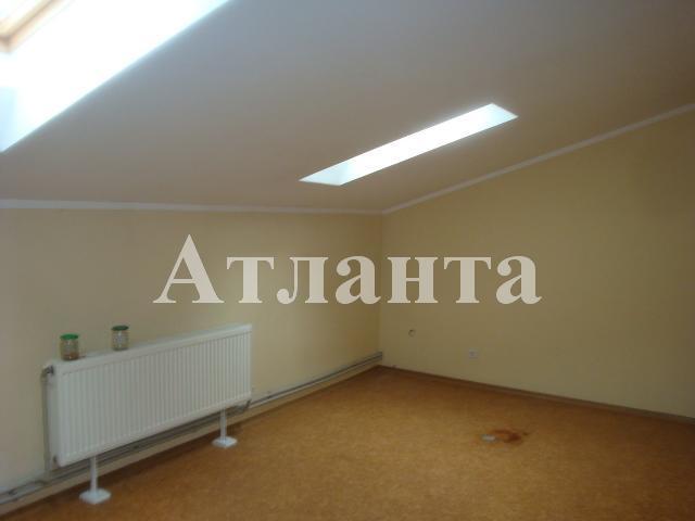 Продается 2-комнатная квартира в новострое на ул. Радостная — 35 000 у.е. (фото №8)