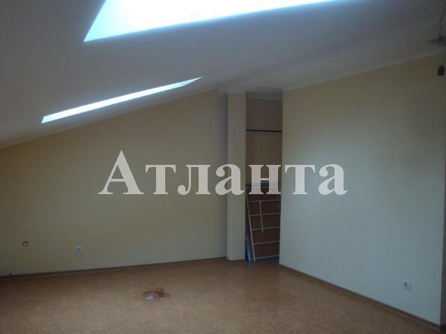 Продается 2-комнатная квартира в новострое на ул. Радостная — 35 000 у.е. (фото №9)