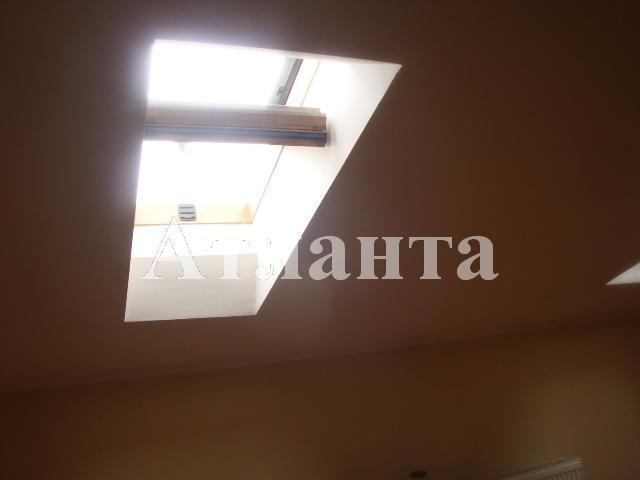 Продается 2-комнатная квартира в новострое на ул. Радостная — 35 000 у.е. (фото №10)