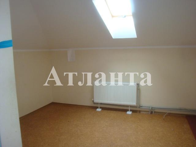 Продается 2-комнатная квартира в новострое на ул. Радостная — 35 000 у.е. (фото №11)