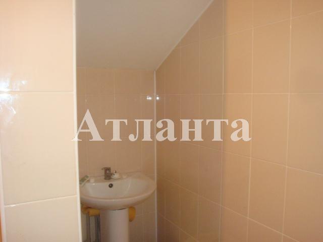 Продается 2-комнатная квартира в новострое на ул. Радостная — 35 000 у.е. (фото №13)