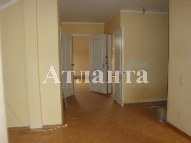 Продается 2-комнатная квартира в новострое на ул. Радостная — 35 000 у.е. (фото №14)